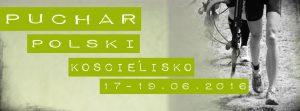 CF fb puchar polski kościelisko 2016