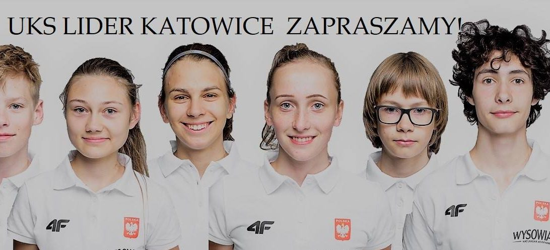 UKS Lider Katowice
